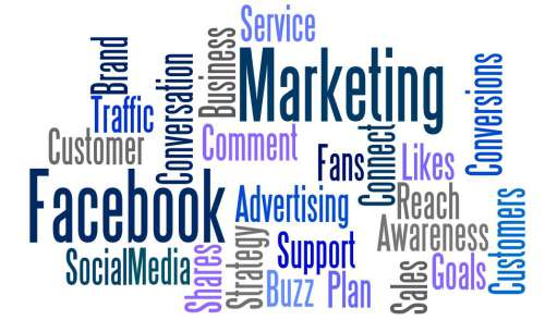 khoa-lop-day-hoc-ads-facebook-marketing-online-re-tot-nhat-o-dau-tphcm